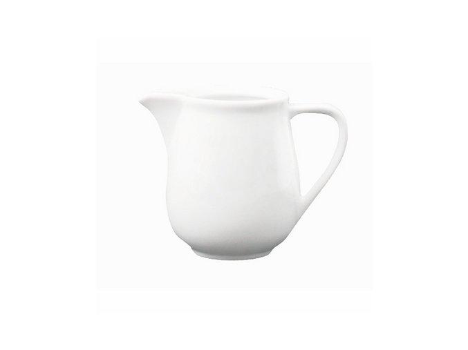462 dzbanek mlekovka 100ml porcelan