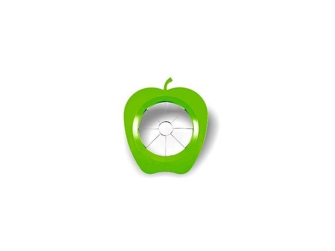 Kráječ jablek HOME LINE