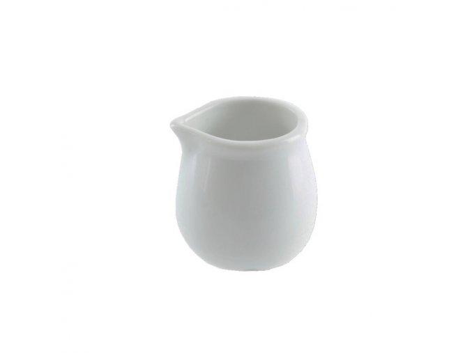 mlekovka josefa 2ml