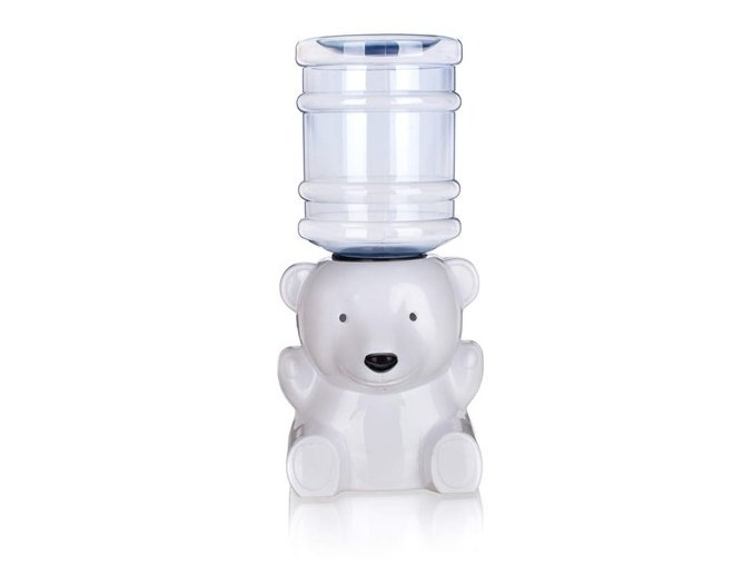 Nápojový zásobník 2,25l Lední medvěd