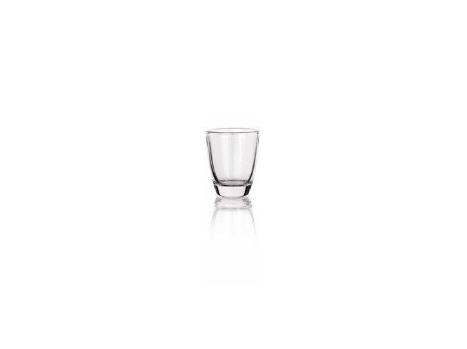 709 sklenice 30ml ks