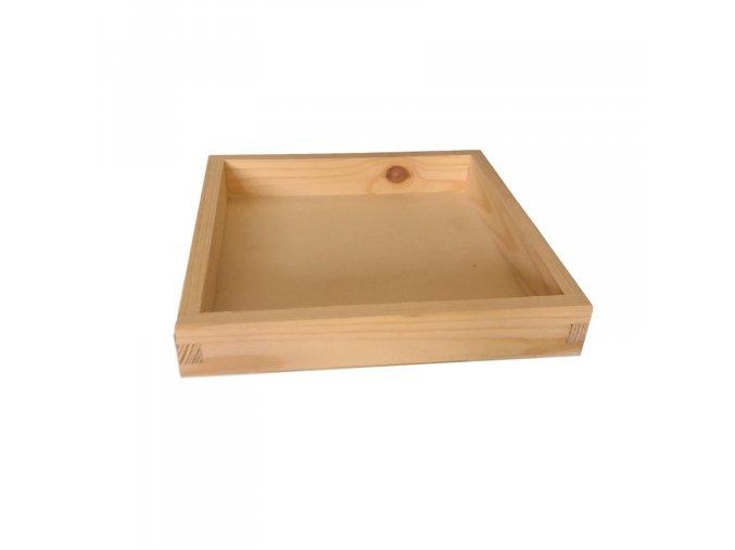 krabicka hranata2