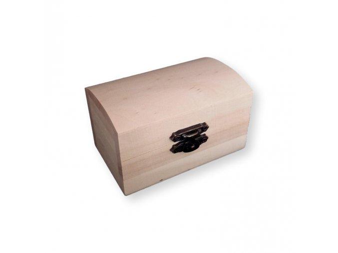 krabicka na pant zavrena