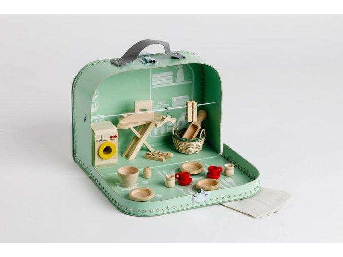 kufrik mint moje domacnost novy vybaveny