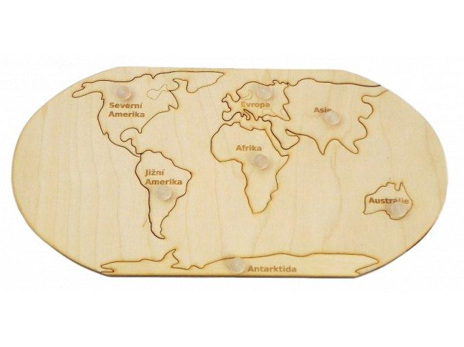 mapa sveta s uchytkami2