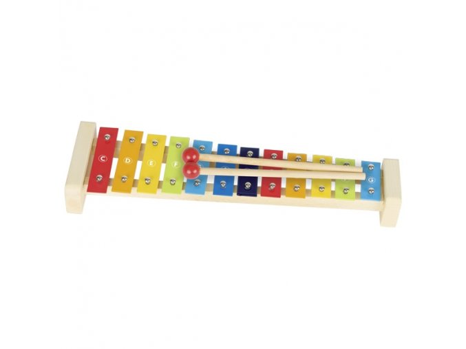 61907 xylofon goki