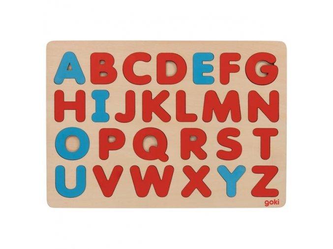 57453 vkladaci abeceda montessori