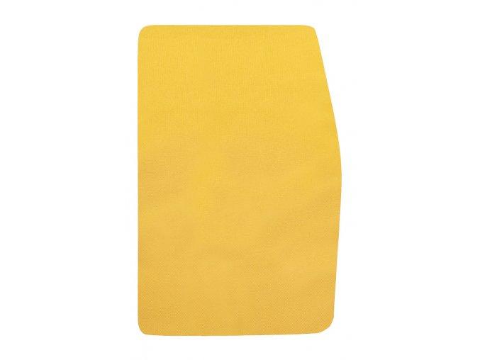Podsedák žlutý