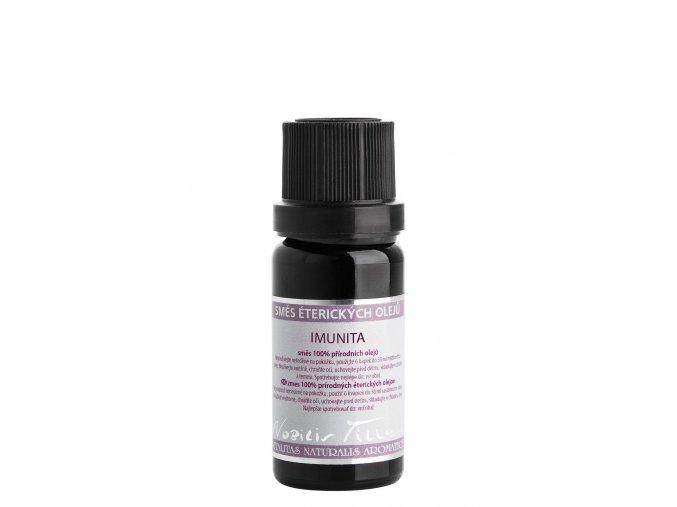 E2009B smes eterickych oleju Imunita 10 ml