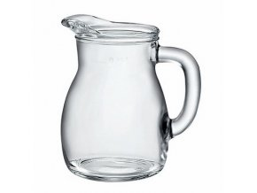 Džbán sklo 0,25l BISTROT