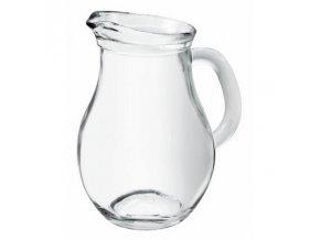 Džbán sklo 0,25l PASABAHCE