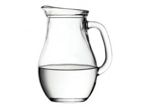 Džbán sklo 0,5l PASABAHCE