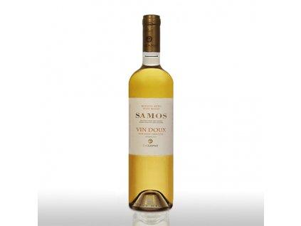 samos vin doux 3