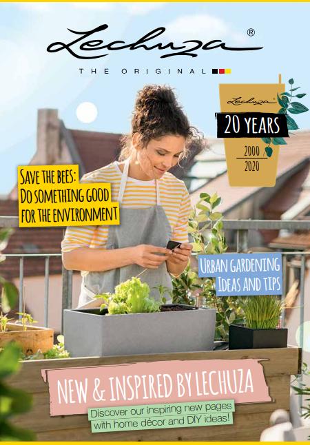 Katalog Lechuza 2020