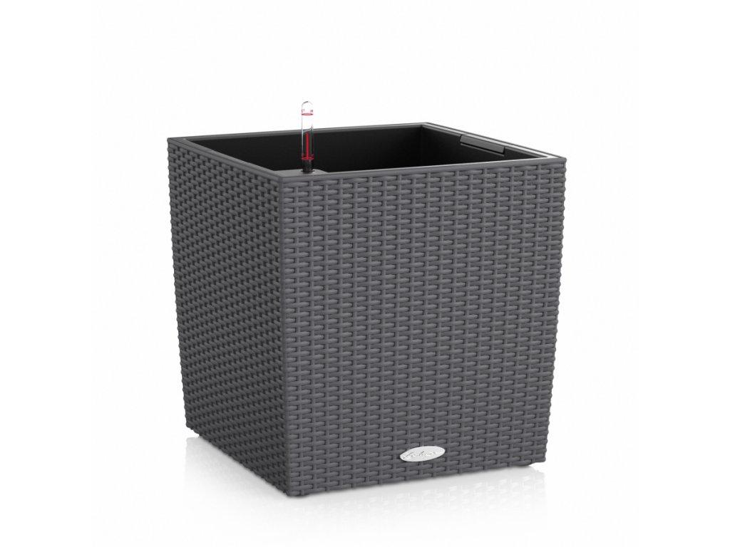 Cube Cottage granit