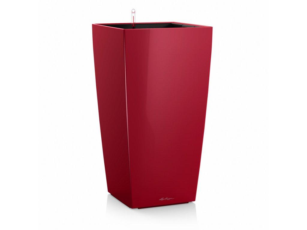 Cubico červená