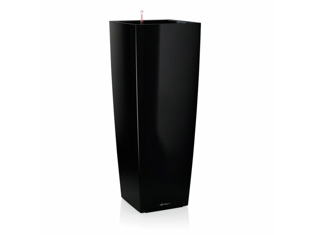 Cubico Alto černá