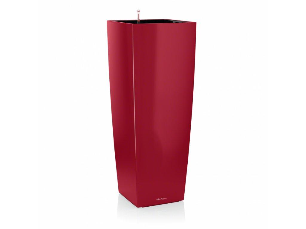 Cubico Alto červená