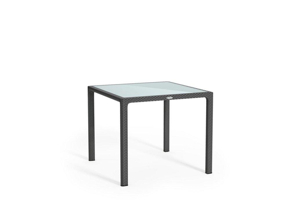 Stůl malý granit