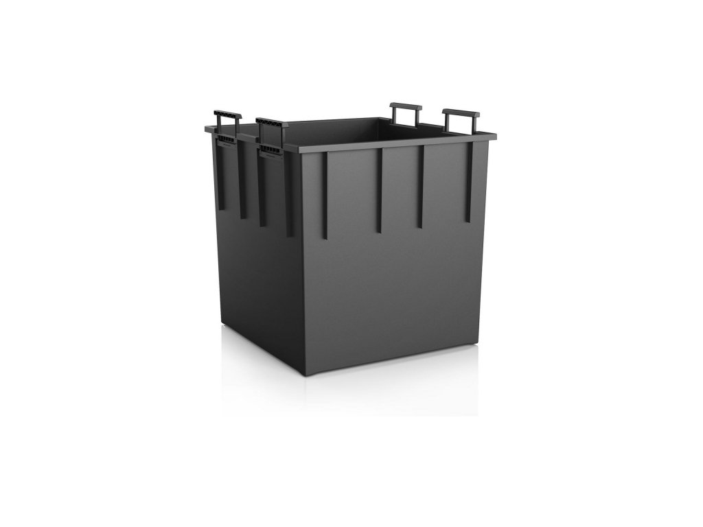 Cubico 50 liner