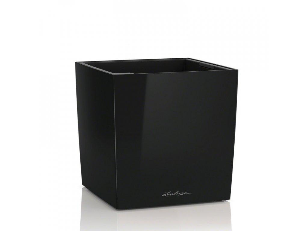 Cube Premium obal černá