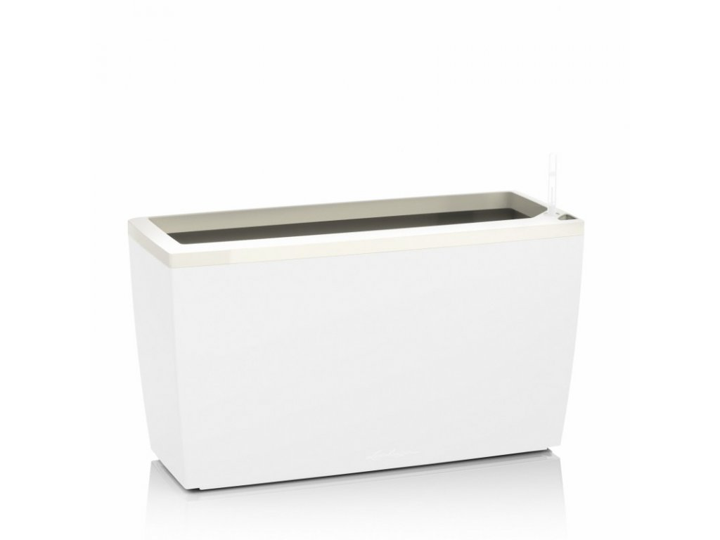 Cararo rámeček bílá