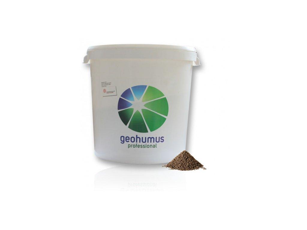 Geohumus 20kg