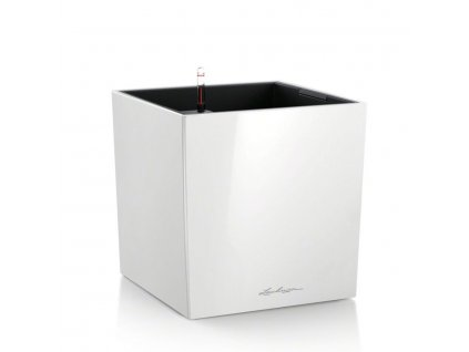 Cube Premium bílá