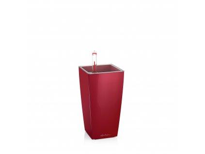 Minicubi červená
