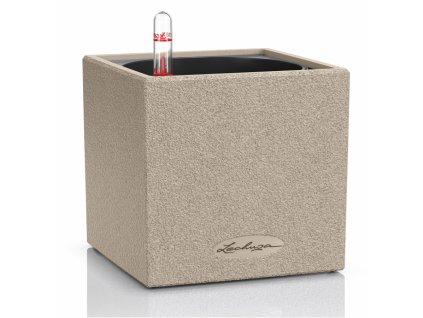 Cube 14 Stone písková