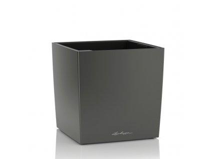 Cube Premium obal antracit