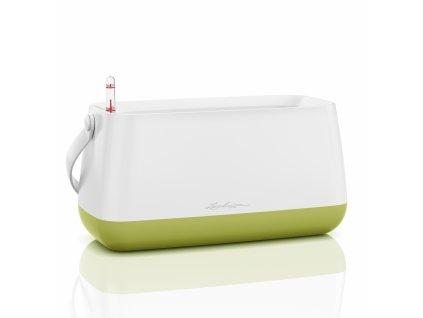 Yula bag zelená