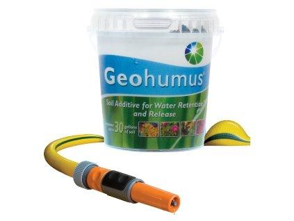 Geohumus 500g
