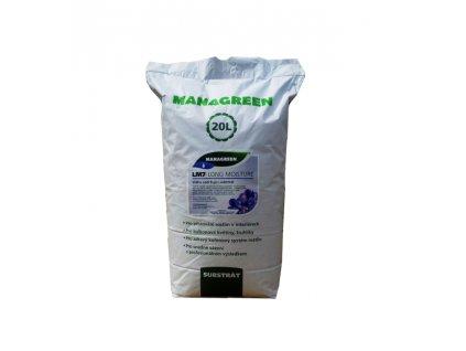 Managreen LM7 20l