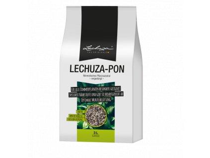 LECHUZA PON 3l