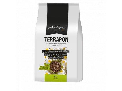 TERRAPON 6
