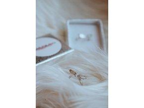 Andělský prsten