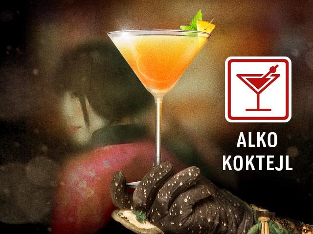 web-banner-Top_ALKO-KOKTEJL