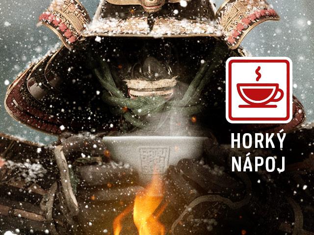 web-banner-Top_HORKY-NAPOJ