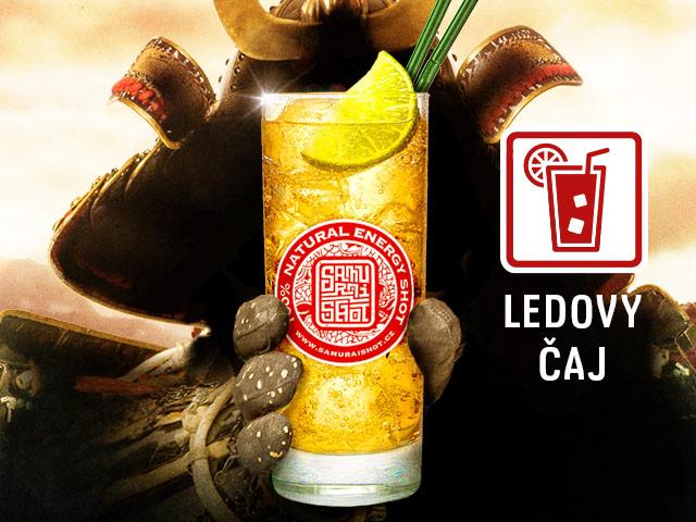 web-banner-Top_LEDOVY-CAJ