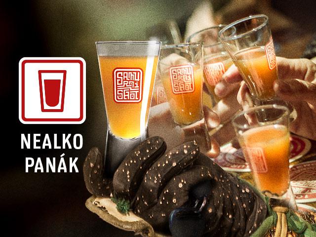 web-banner-Top_NEALKO-PANAK