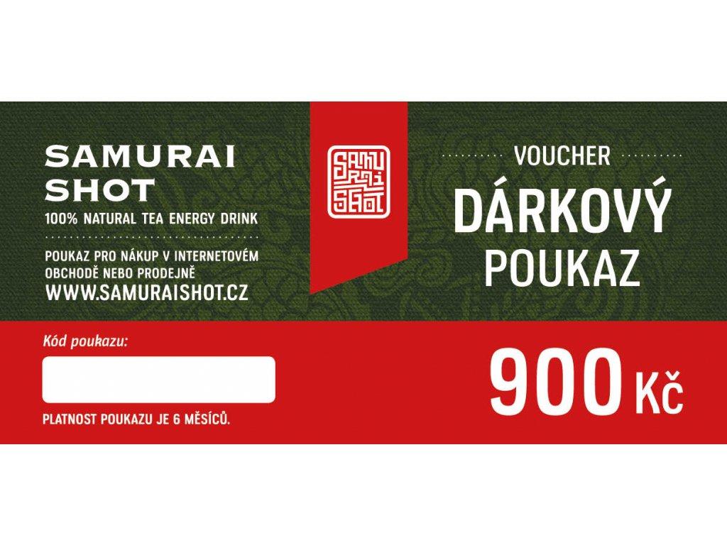 darkovy pouka 900 LO RES