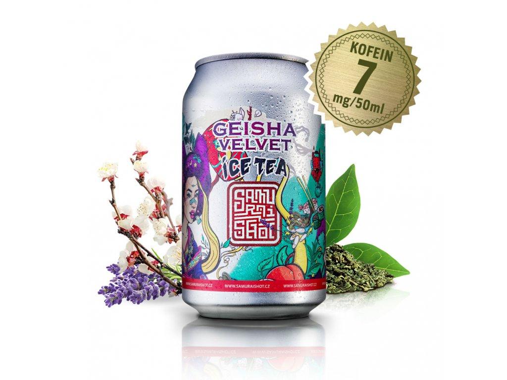 eshop plechovka Velvet Geisha v2