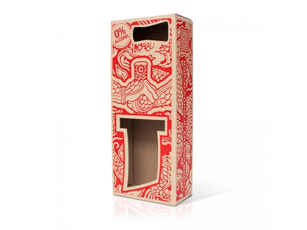 cervena darkova krabice eshop 4 2020 1