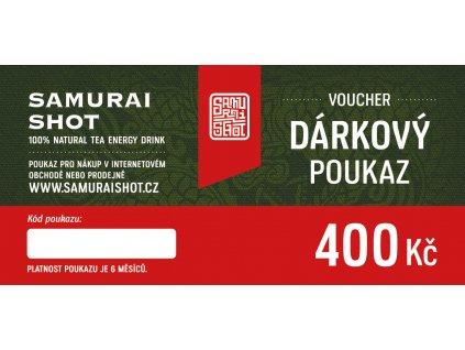 darkovy pouka 400 LO RES