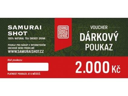 darkovy pouka 2000 LO RES