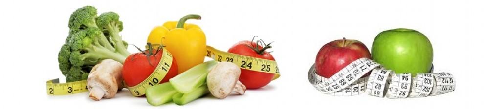 cropped-dieta