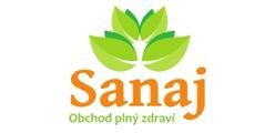 www.sanaj-zdrave.cz