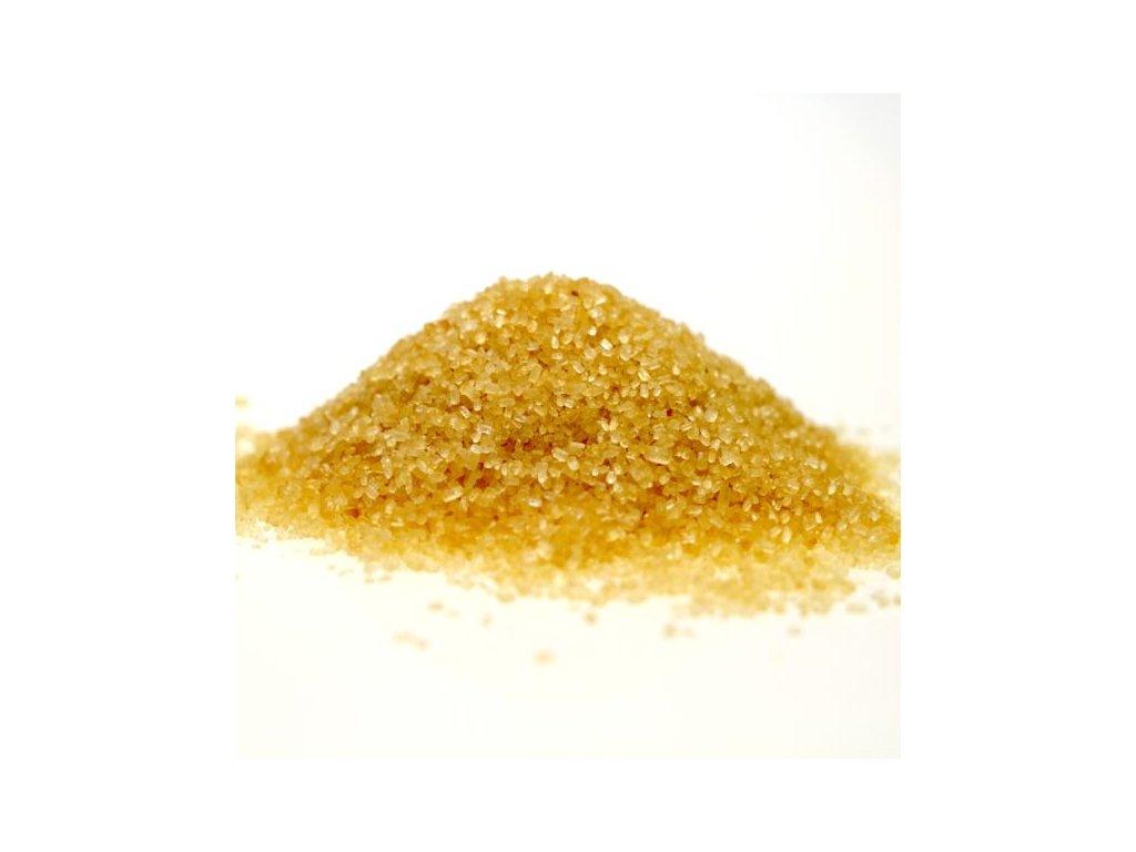 trtinovy cukr 600x600
