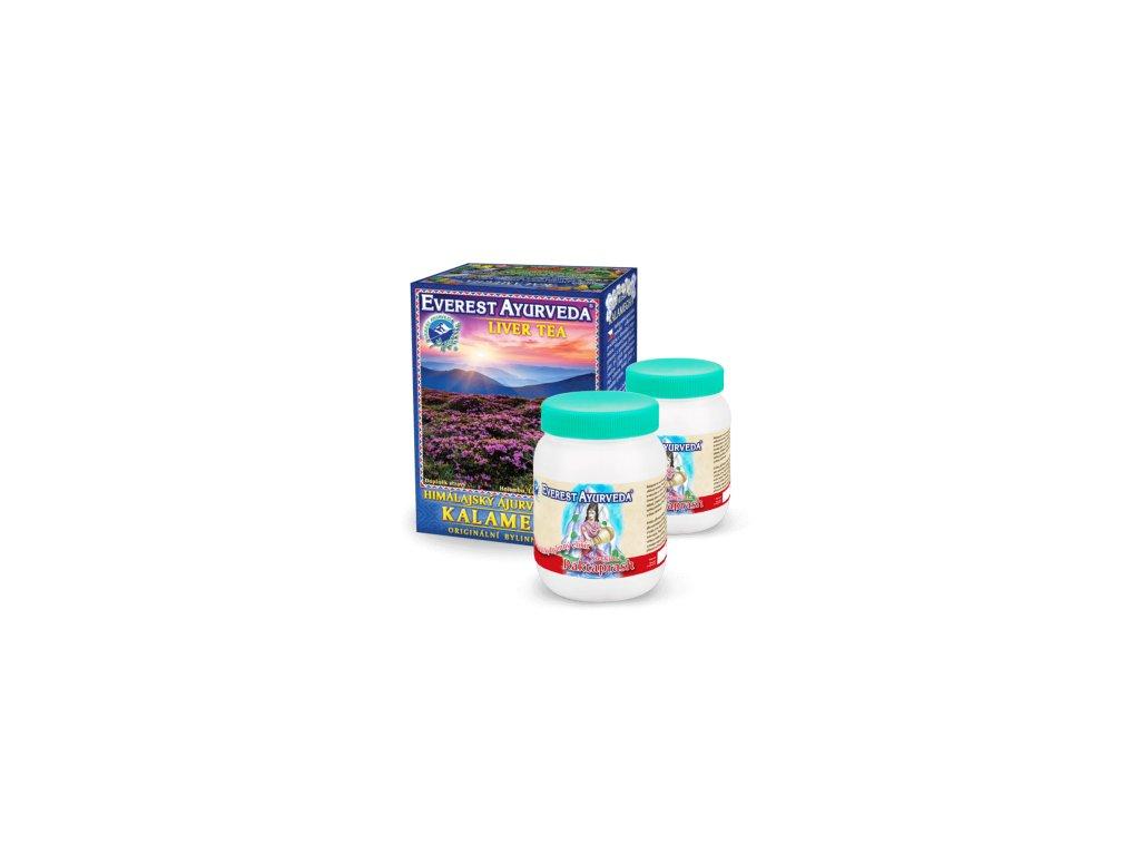 detoxikace jater a krve kalamegha 2 raktaprash2x